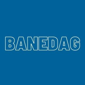 Banedag